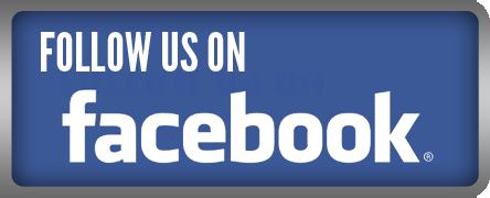 office-france-services.com Facebook