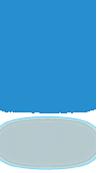 Domiciliation Auto-Entrepreneur: Domiciliation de votre entreprise - Ubidoca.com