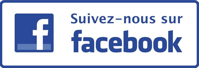 Facebook office-france-services.com