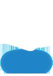 Outsource Ecommerce After Sales, Logistics France, Ecommerce address France - office-france-services.com