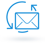 Mail France Forward, Forward Mail France - office-france-services.com