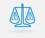 Address France Legal assistance - office-france-services.com