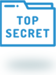 Boite Postale avec Secret Bancaire: une domiciliation avec confidentialité du courrier banque - Ubidoca.com
