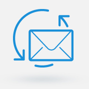 Boite Postale, Réexpédition du Courrier - office-france-services.com