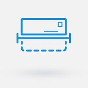 Boite Postale, Scan Enveloppe - office-france-services.com