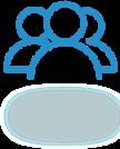 Nos clients : boite postale et domiciliation - office-france-services.com
