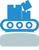 Logistique Ecommerce: vente sur Internet et après-vente: Amazon, CDiscount, etc. - Ubidoca.com
