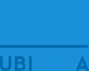 Boite Postale pour Particuliers, Domiciliation Entreprises - Ubidoca.com